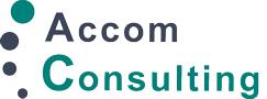 Accom Consulting